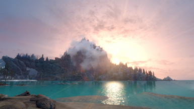PhoenixVivid ENB for NAT (7)