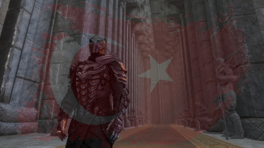 Blood of the Nord - Turkish Translation