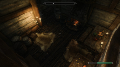 COTN Morthal - Great Cities Interior