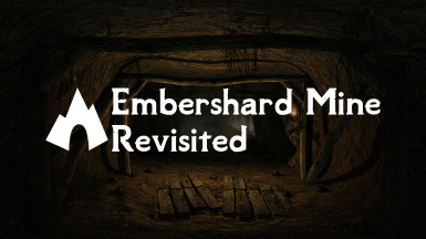 Embershard Mine - Revisited