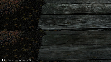 New Wooden Walkway V1_2