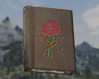 Gentlemans Guide to Whiterun