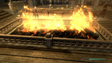 Dragonsreach Embers XD After