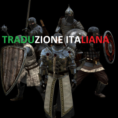 Unplayable Faction Armors SSE Traduzione Italiana