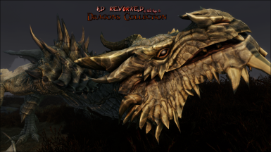 Paarthurnax