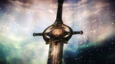 Project Clarity - Vanilla Weapon Textures Redone