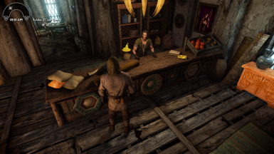 Collectibles and Valuables in Whiterun