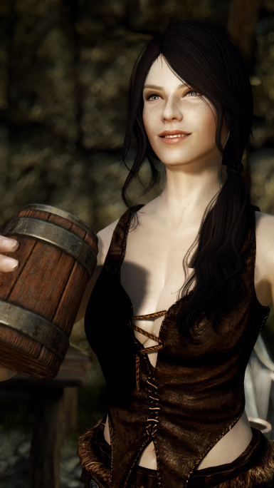 and drink all your mead