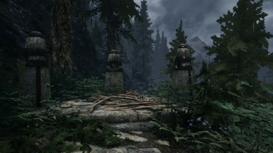 Clear and Beautiful Mod Guide for Skyrim SE (CBM Guide SE)