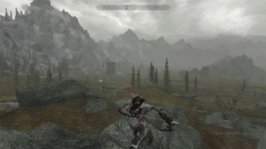 ScreenShot108