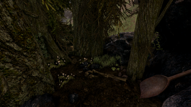 only good thalmor is a dead one, results may vary depending on tree mod