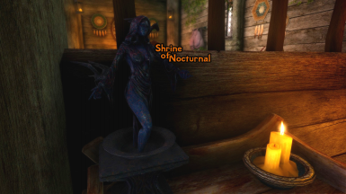 Shrine of Nocturnal