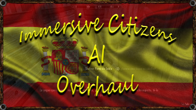 7-ImmersiveCitizensAIO