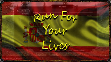 11-RunForYourLives