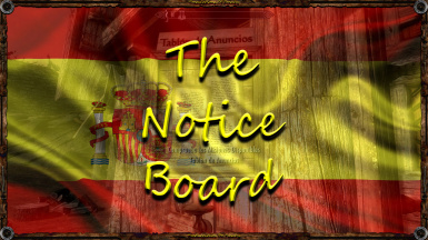 14-TheNoticeBoard