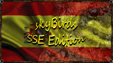 24-skyBirdsSSEEdition