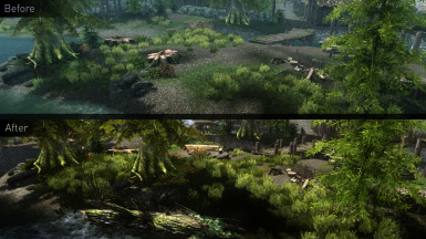This is Riverwood 01