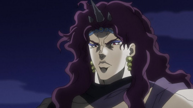 Kars Laugh plus Avalon