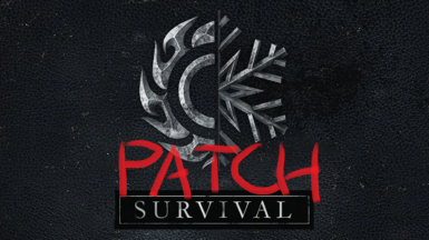 Survival Mode and Unlimited Bookshelves Patch