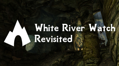 White River Watch - Revisited