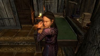 Hearthfire Dolls Are Ugly V.1.0 (Special Edition)