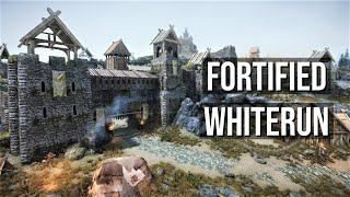 YT Arctic Scrolls Mods thumbnail (perms given)