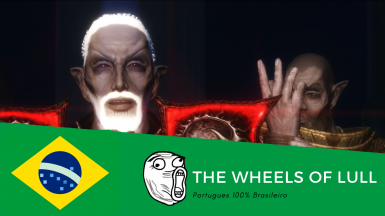 The Wheels of Lull (Pt BR)