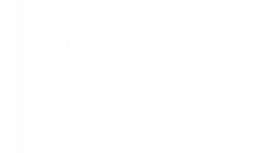 Unique Region Names Extended