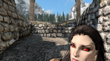 SSE screeshot by relapse00