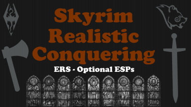 SRC - Exclude from Radiant System Options