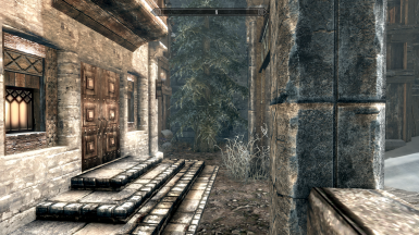 JK Skyrim _ without owning or upgraded