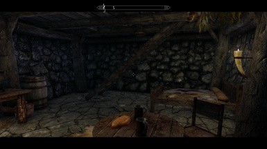 Guest Beds for Riverwood