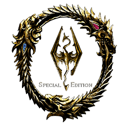 Sse Icon Replacer At Skyrim Special Edition Nexus Mods And Community