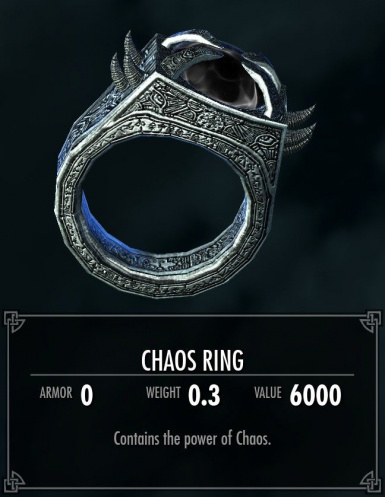 Expanded Jewelry Crafting Se At Skyrim Special Edition