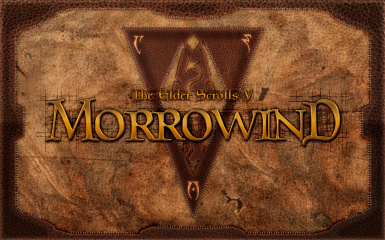Morrowind Music Integration