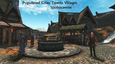 populated cities1