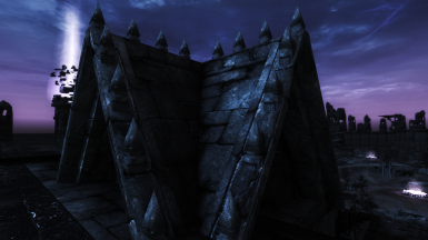 Project Clarity - Dungeon Textures Redone