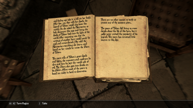 Research/Hint literature screenshot from SE.