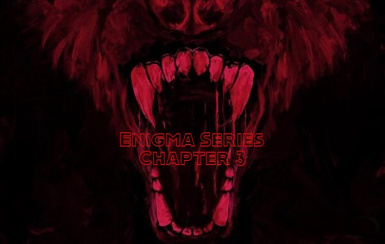 The Book Of The Wild -Enigma Series Chapter 3- (AIO)