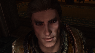 Fine Face Textures SSE Image Courtesy Of Traa108