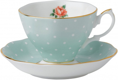 Literally the first teacup image I found on google because nexus needs an image annoyingly