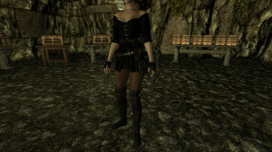 Type 1 in SSE