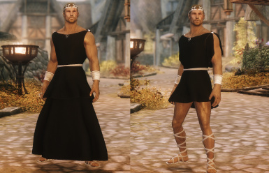 Male outfit v20