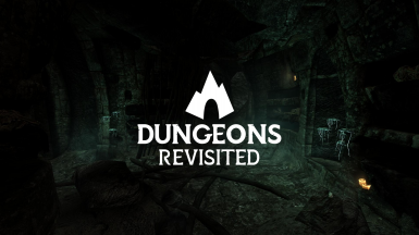 Dungeons - Revisited