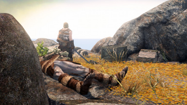 Bounties for bandits, giants and dragons are supported
