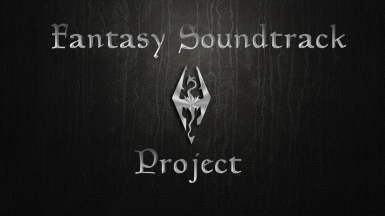 Fantasy Soundtrack Project