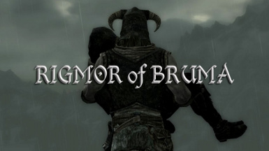 Rigmor of Bruma
