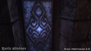 High Hrothgar 2_0