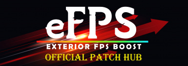 eFPS - Official Patch Hub