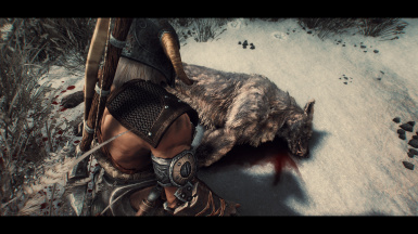ScreenShot1152 WOLF